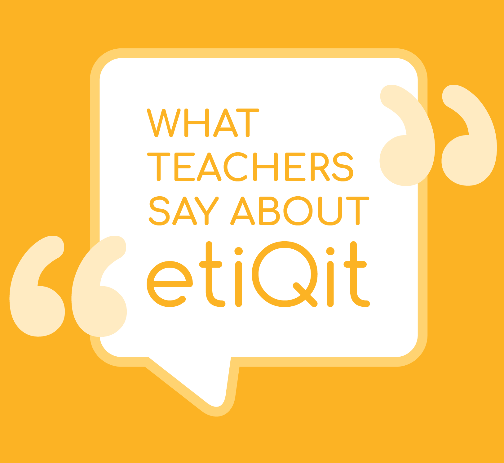 What Teachers Say About etiQit-18.png