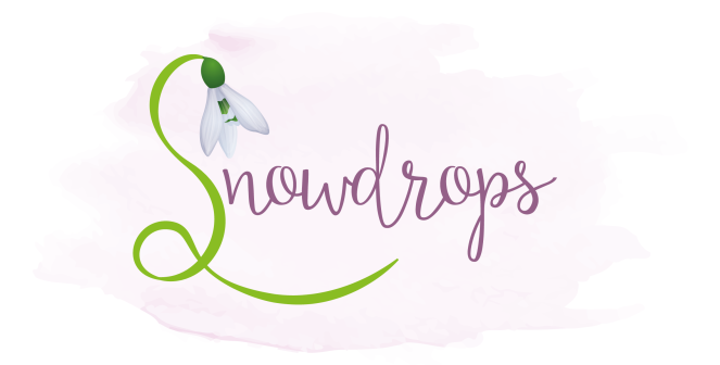 Stockport Snowdrops is a group set up in 2015 to support mums in the Stockport/South Manchester area who are struggling with low mood, anxiety and any other perinatal mental health issues. The group is run by local mums as a peer support group for others who may be finding things difficult. You don't have to be referred to come along to one of our meet ups so please pop along.