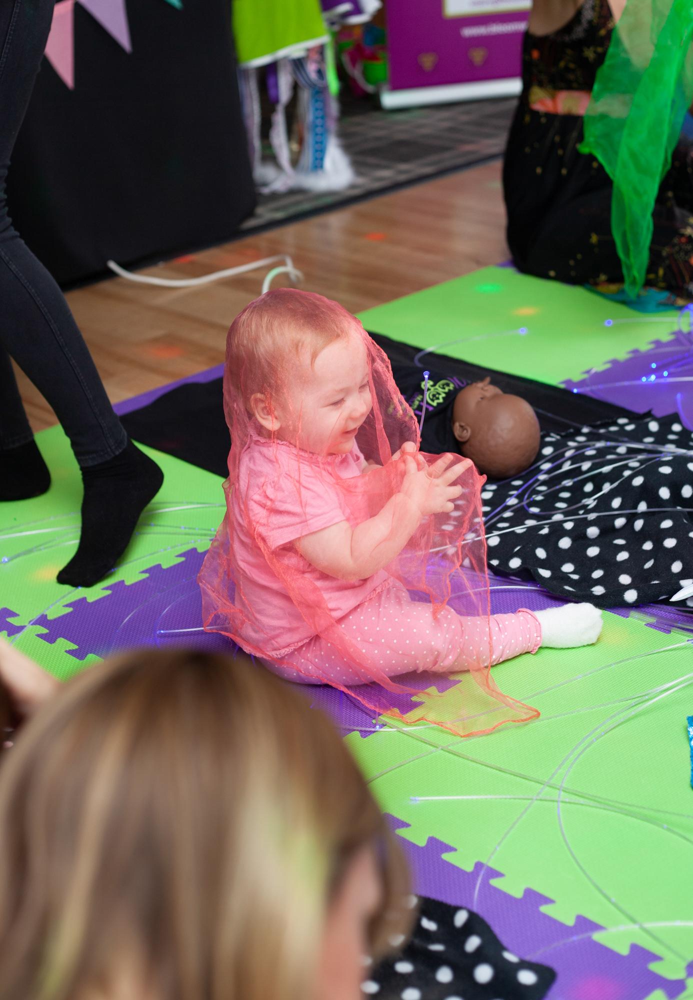 baby-class-photography-photographer-manchester-cheshire-12.jpg