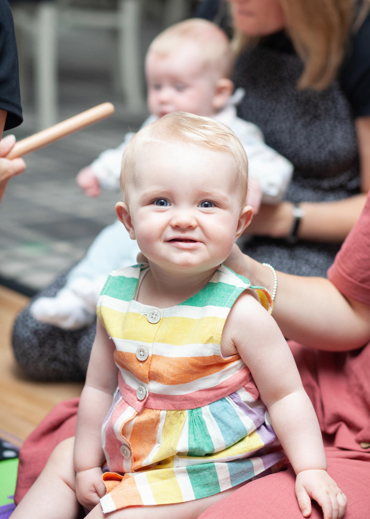 baby-class-photography-photographer-manchester-cheshire-15.jpg