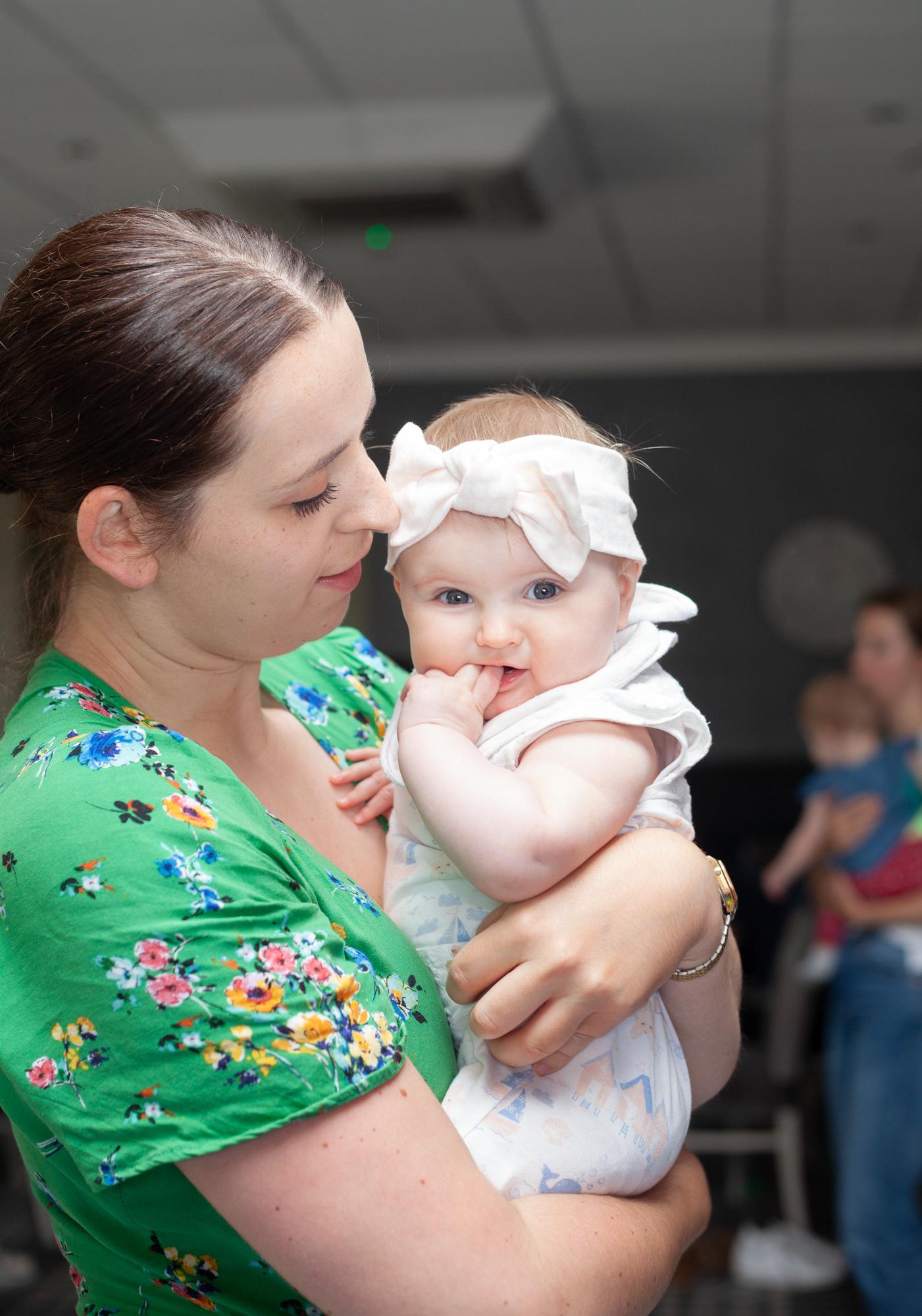 baby-class-photography-photographer-manchester-cheshire-4.jpg