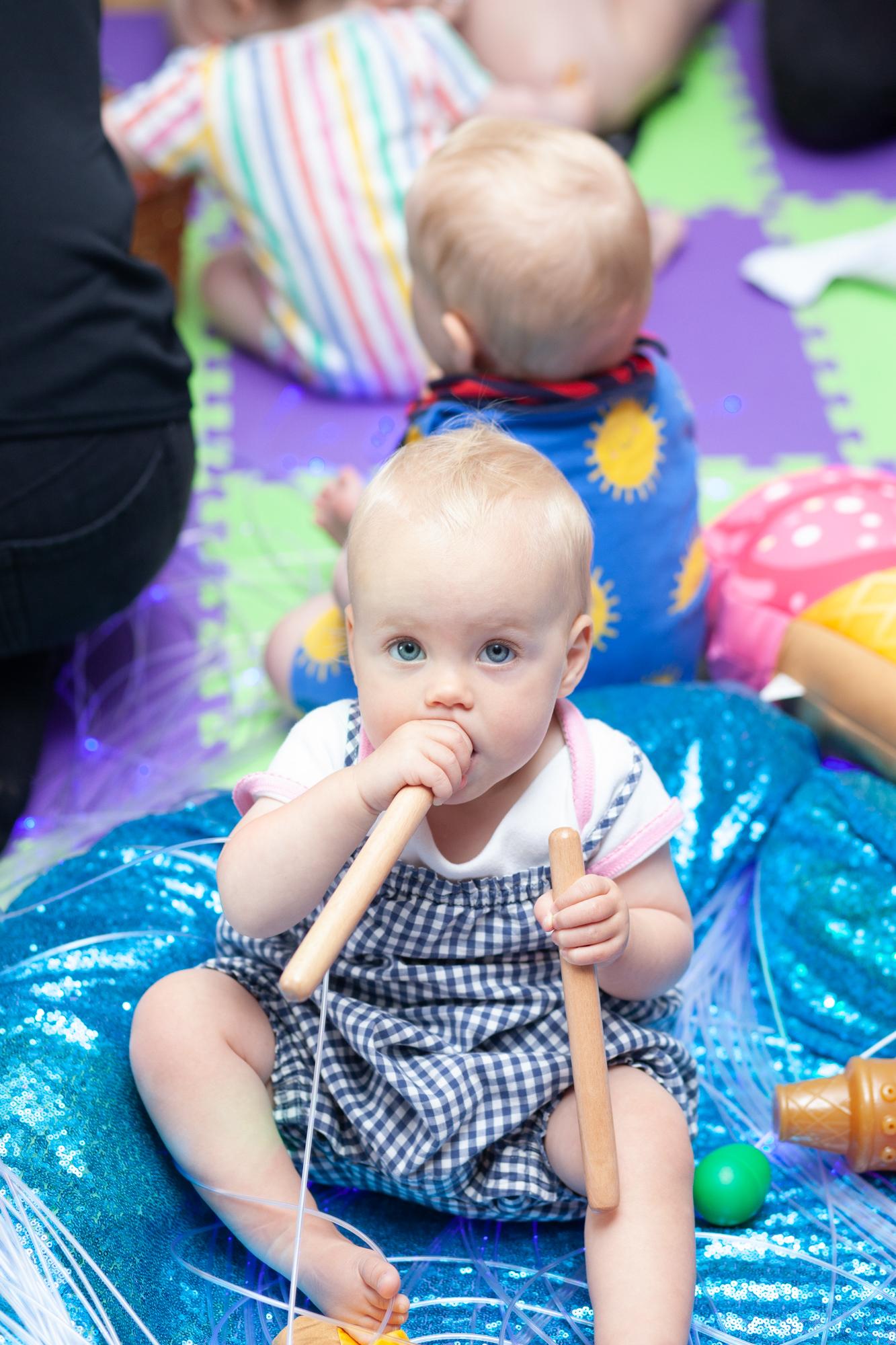 baby-class-photography-photographer-manchester-cheshire-14.jpg