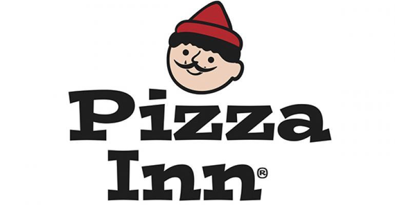 pizzainnlogo2014promo_0.jpg