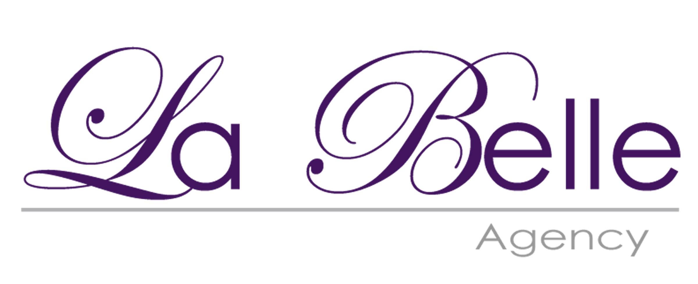 LaBelleAgency_logo1.jpg