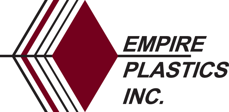 empire plastics.png