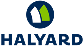 halyard2.png