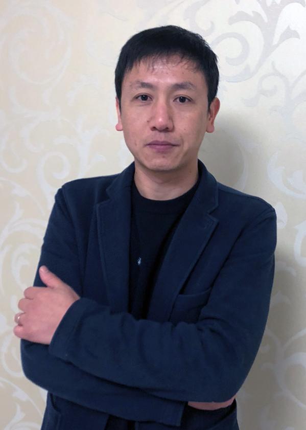Jake Zhang.jpg