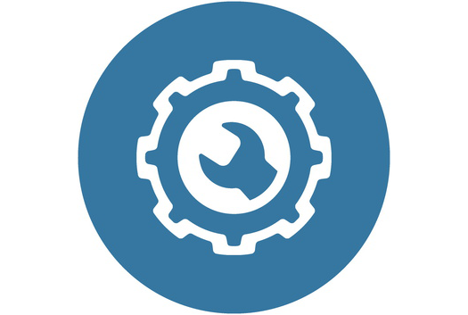 icon-prototyping-1.75.png