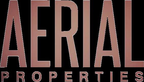 web aprop logo.png