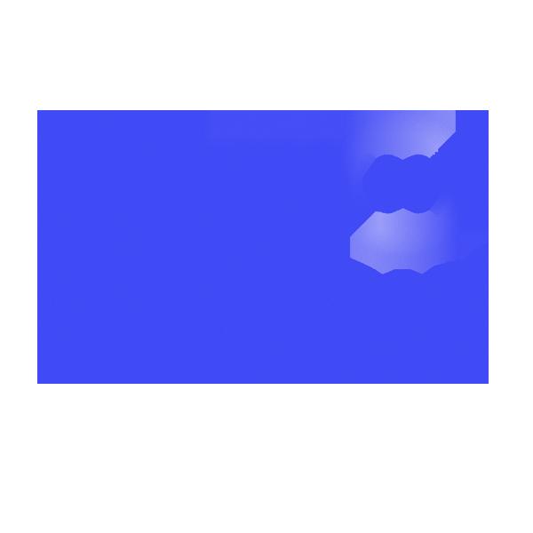 15below-logo.png