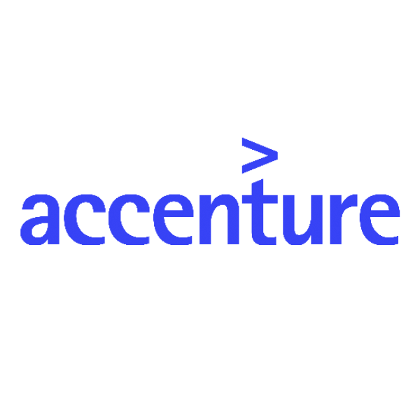 Accenture-logo.png