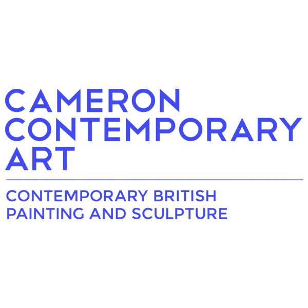 Cameron-Contemporary-Art-logo.png