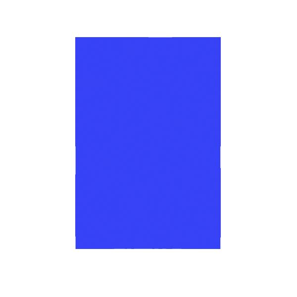 City-University-Of-London-logo.png