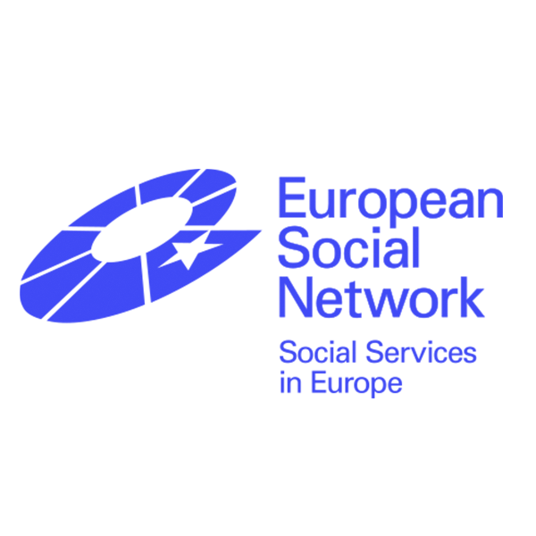 European-Social-Network-logo.png