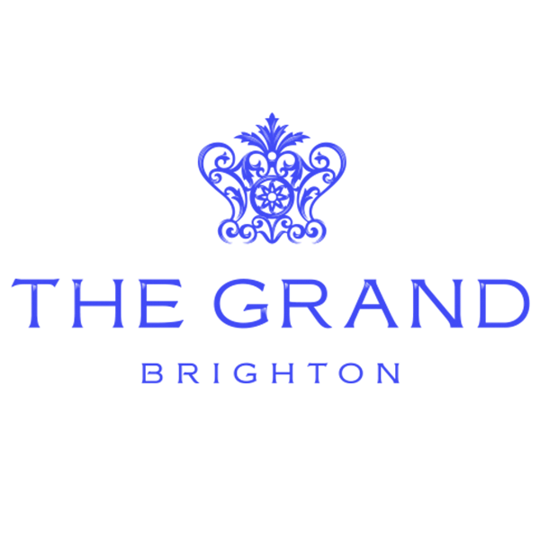 Grand-Hotel-logo.png