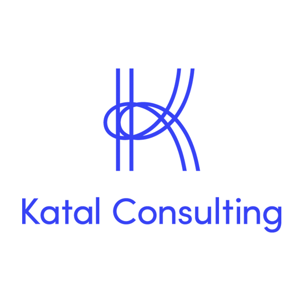 Katal-Consulting-logo.png