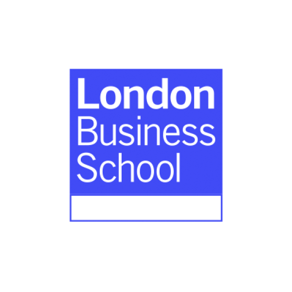 London-Business-School-logo.png