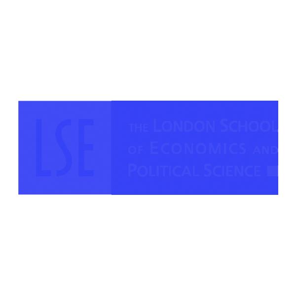 London-School-Economics-logo.png