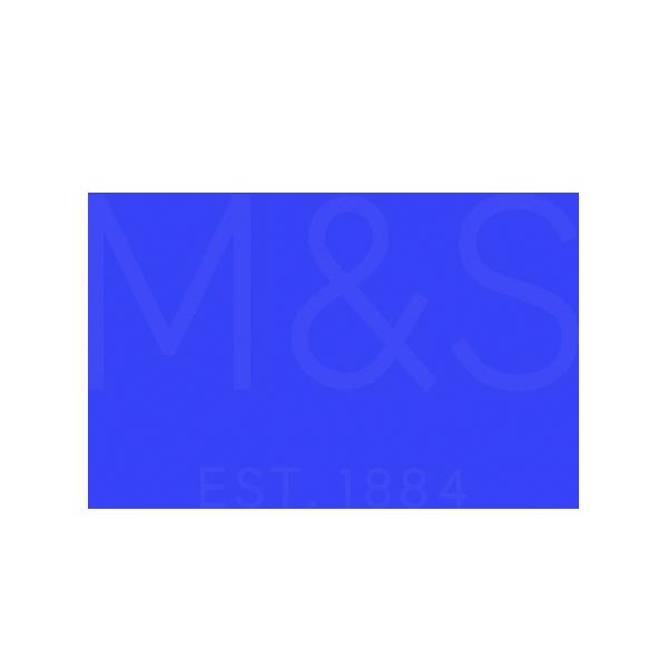 M&S-logo.png