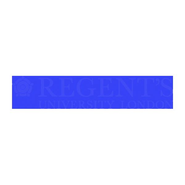 Regents-University-logo.png