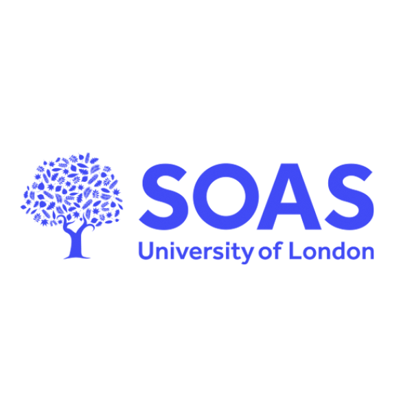 SOAS-logo.png