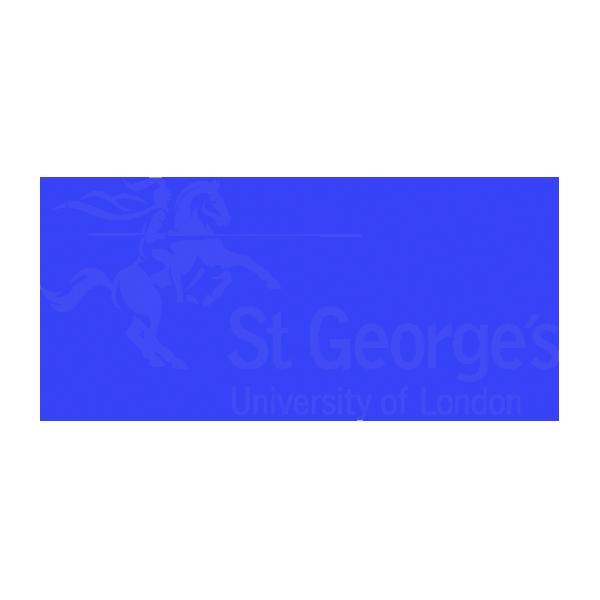 StGeorges-logo.png