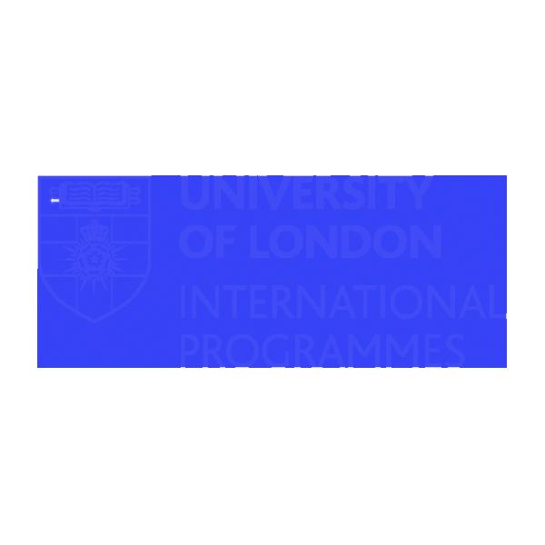 University-Of-London-logo.png