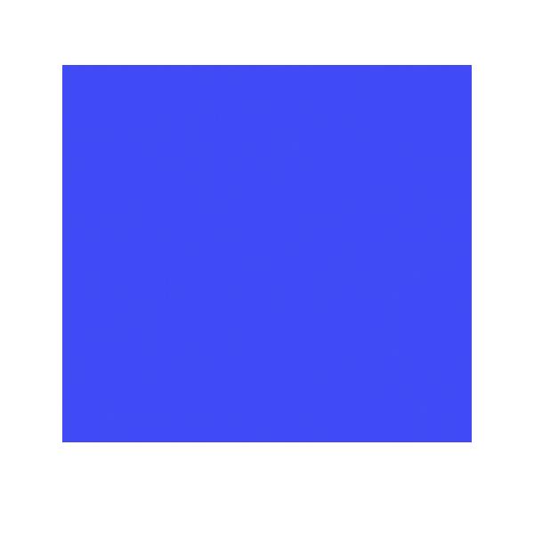 Woodbros-logo.png