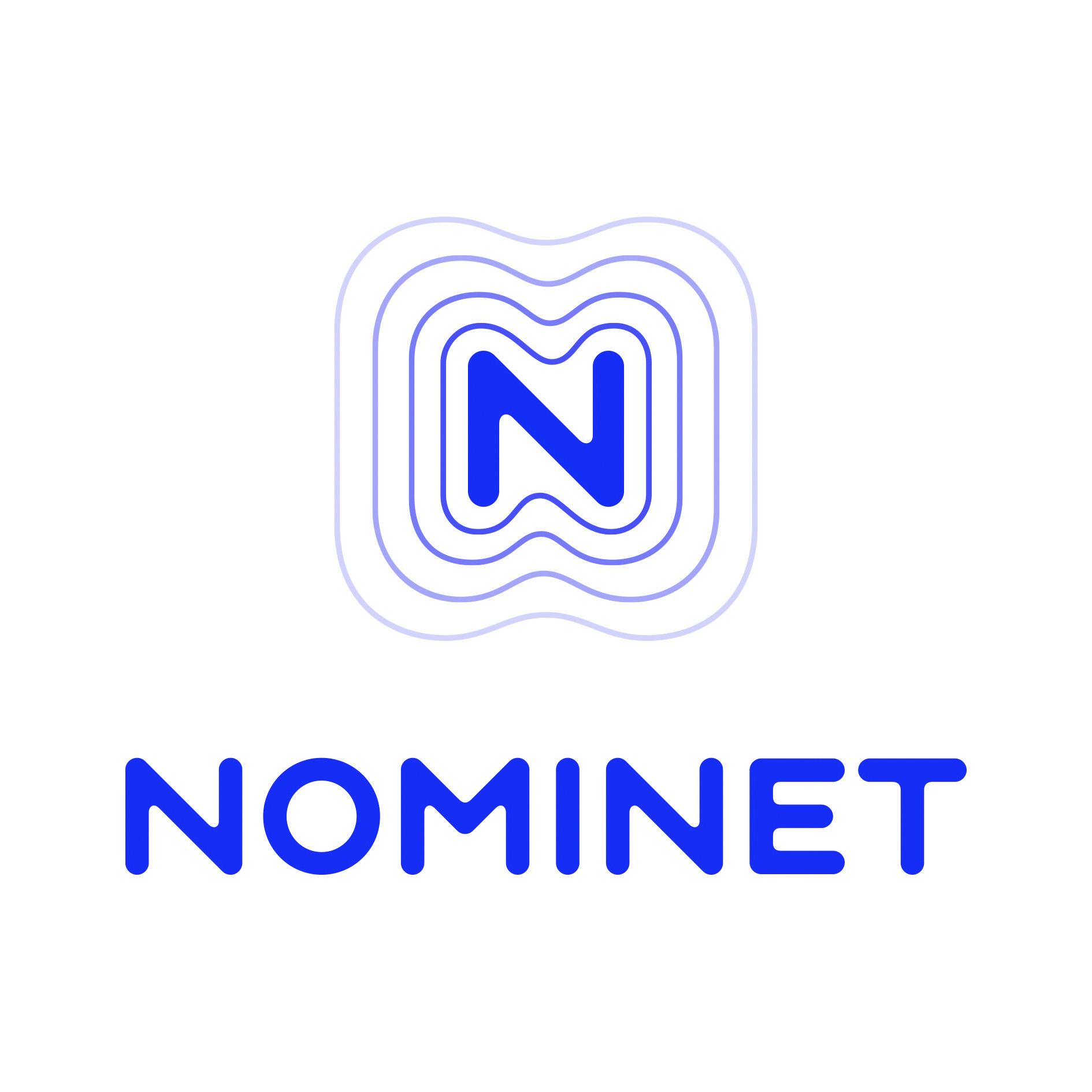 Nominet-Logo-2016.jpg