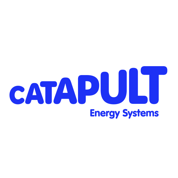 Catapult-Energy-Systems-logo.png