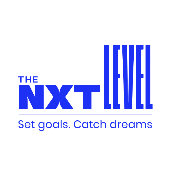 The-NXT-Level-Logo.png