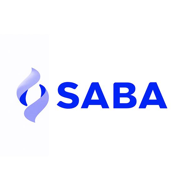 Saba-logo.png