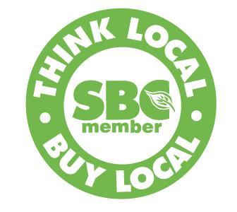 buy-local-final-g.jpg