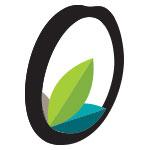 O-icon.jpg