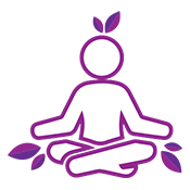 MINDFULNESS-&-EMOTIONS-icon-C.png