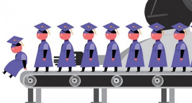 Indias-education-system.jpg