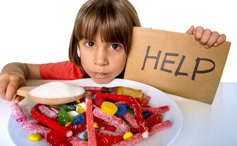 break-sugar-addiction-part-1-815.jpg