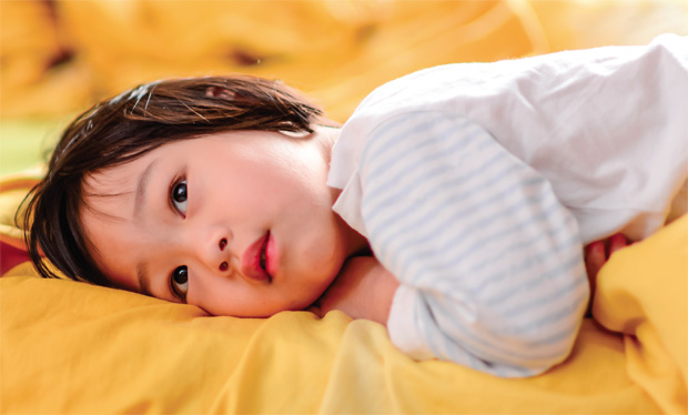 girl-preschool-laying-down.jpg