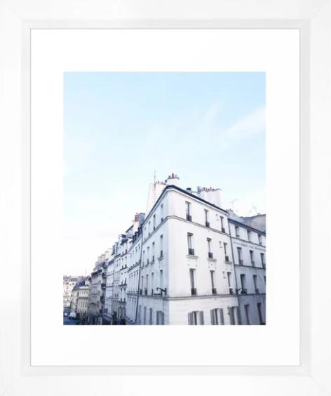 Heather-Rinder-ParisSkyline-Framed.png