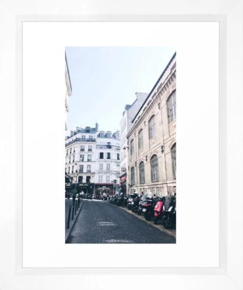 Heather-Rinder-StreetsofParis-Framed.png