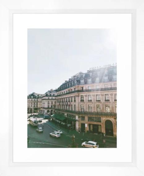 Heather-Rinder-ParisCityView.png