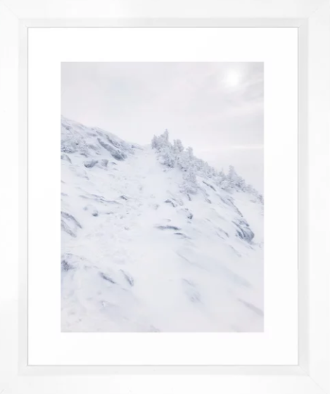 Heather-Rinder-VermontWinterSnow-Framed.png