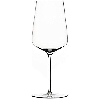 Zalto Wine Glass.jpg