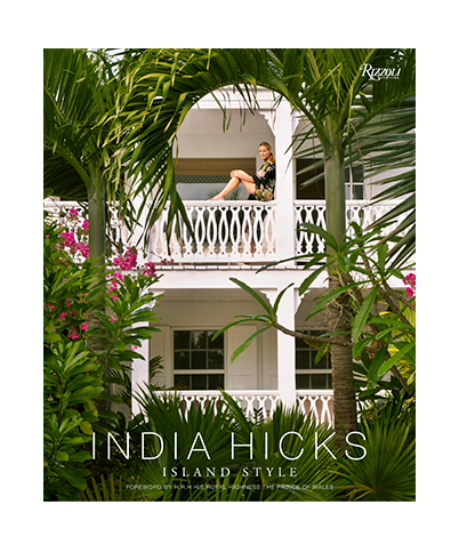 India Hicks Island Style.png