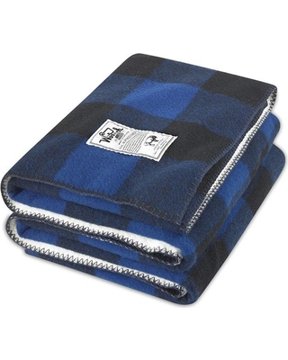 sherpa-rough-rider-buffalo-check-wool-throw-blanket-navy.jpg