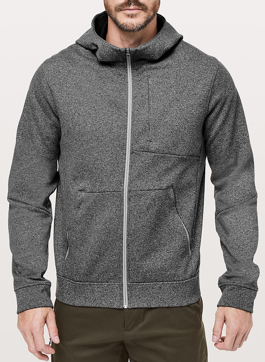 lululemon city sweat zip hoodie thermo.jpg