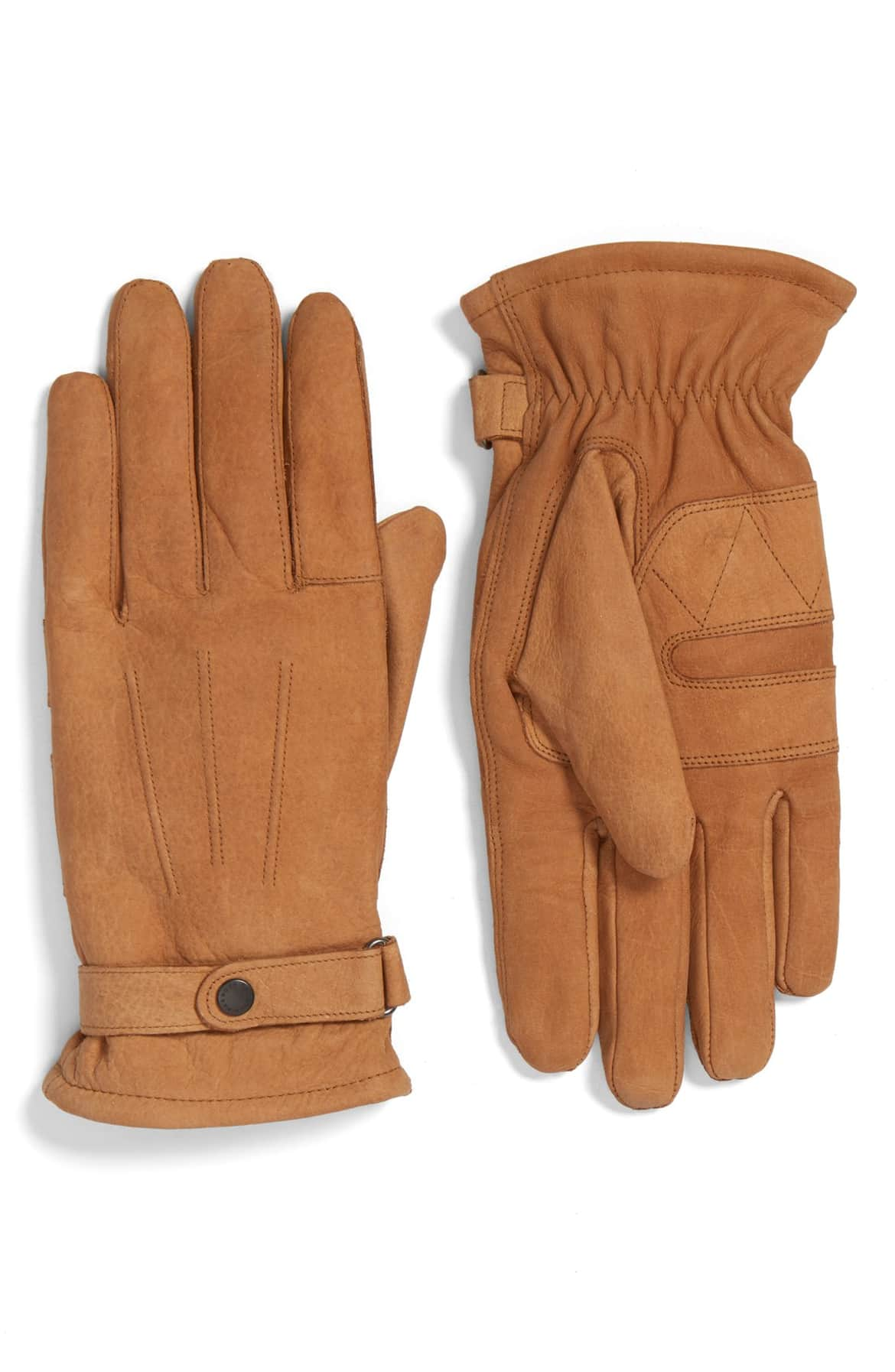 barbourleathergloves.jpeg