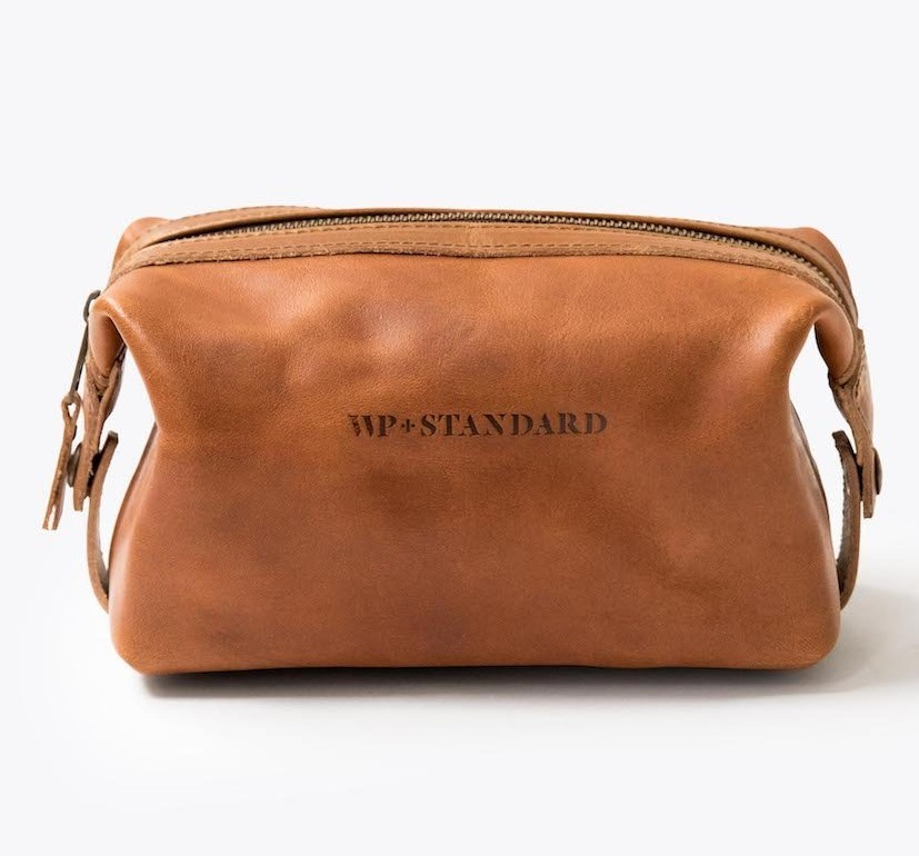 WPStandard leather dopp kit.jpg