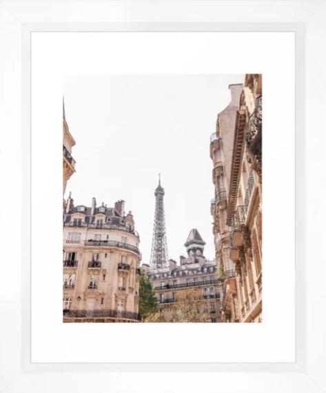 Heather-Rinder-EiffelTowerinParis-Framed.png