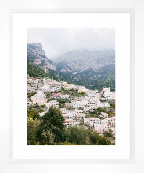 Heather-Rinder-PositanoItaly-Framed.png